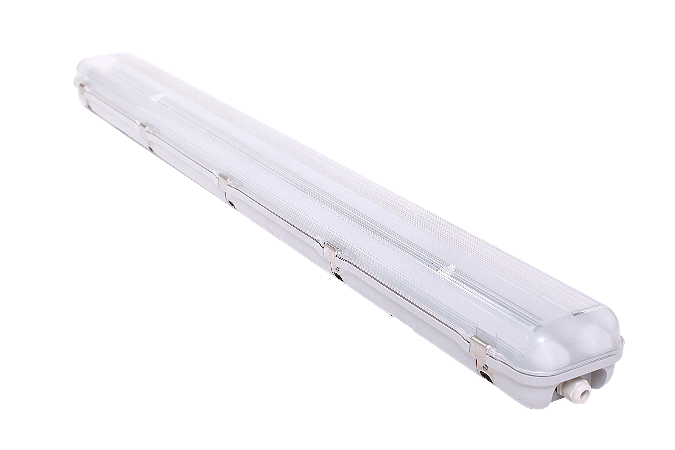 ECO II LINK PARKING LIGHT