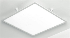 SURFACE MOUNTED KIT - for Aurora Panels