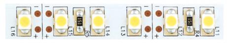 LED STRIP HD DIM - IP68  - 4,8W - 10MM - WW