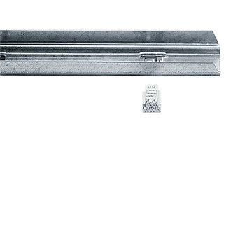Zumtobel ZX2 T-V 5POL Set Trunking Connector