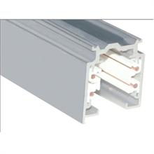 MOLTO LUCE - Rail 3 Phase XTS