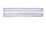 FAIR GRID LIGHT T2 - 38W - NW