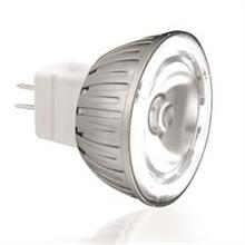 LED Spot DECO Line - 3W - GU4 - WW