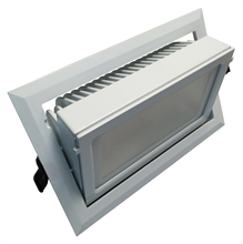 EASY WALL - 40W - NW