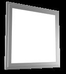 ECO PANEL 600 x 600 - 40W - WW