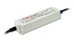 CONSTANT CURRENT 1-10V DIMMABLE DRIVER - 41W - 54V