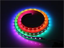LED STRIP IP20 - 7,2W - 10MM - RGB