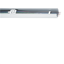 Zumtobel ZX2 T 1475 5x2,5/35/49/80 Rail